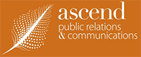 Ascend PR & Communications
